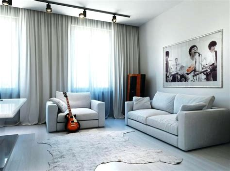 track lighting for family room track lights for living room audidatlevante com