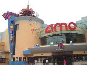 Amc Theater amc theatres cinemark theaters krikorian theaters pacific theaters