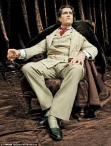film oscar wilde i ve finally got my oscar rupert everett s never been