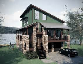 Lake Front House by The Lake Austin 1861 2 Bedrooms And 3 Baths The House