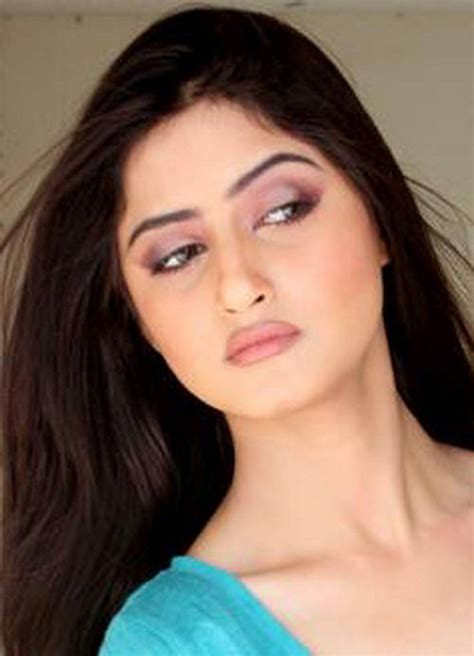 sajal ali photo gallery biography pakistani actress sajal ali photo gallery biography pakistani actress