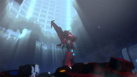 wars tv show transformers combiner wars animated series coming soon