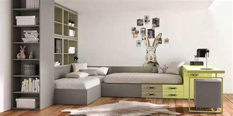 proyecto de decoracion de interiores decoracion de interiores y paisajismo barcelona