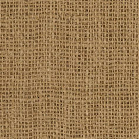 designer upholstery fabric discount 47 quot shalimar burlap idaho potato discount designer