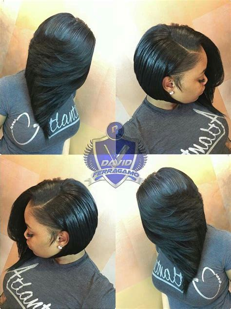 bob marleys sew in 1000 images about hair styles on pinterest locs marley