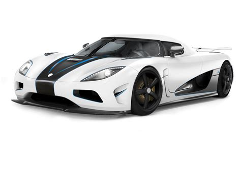 new top speed car 2013 koenigsegg agera r picture 441929 car review