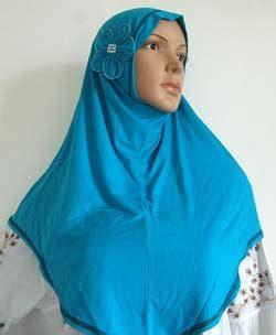 Keren Murah Kerudung Instan jilbab instan siria grosir baju murah tanah abang