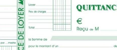 modele quittance meuble   Document Online