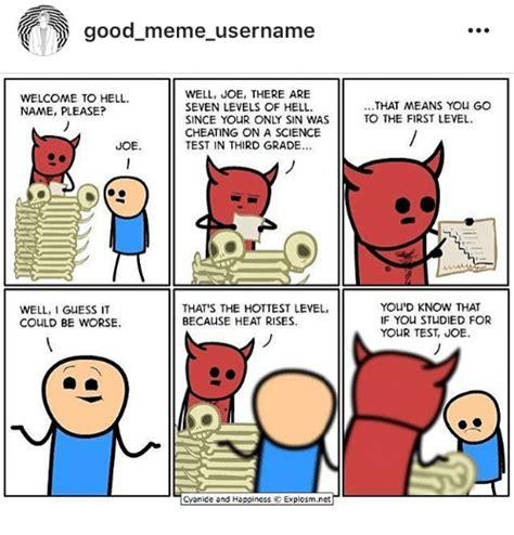 Meme Usernames - 25 best memes about meme usernames meme usernames memes