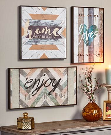 lakeside home decor home decor discount home goods home decor accents lakeside