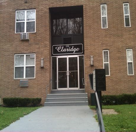 2 bedroom apartments in trenton nj 2 bedroom apartments in trenton nj claridge apartments stuyvesant avenue trenton nj