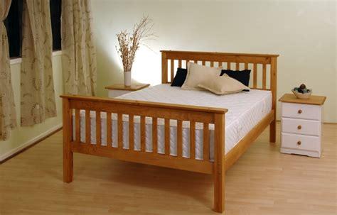 Somerset Bed Bristol Beds Divan Beds Pine Beds Bunk Pine Beds