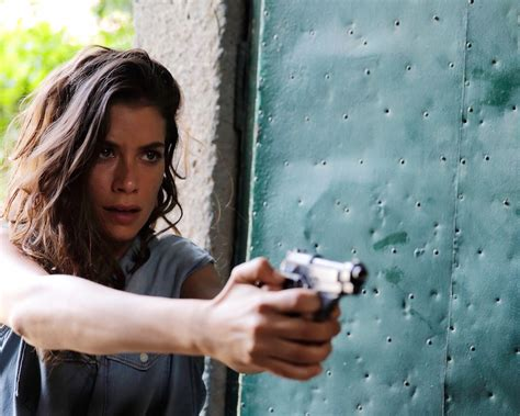 film streaming rosy abate mediaset distribution 187 rosy abate the series