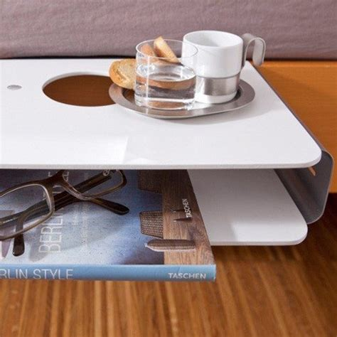 Mini Table De Nuit by Mini Table De Nuit Ideecadeau Fr