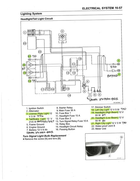 250 fuse box get free image about wiring diagram