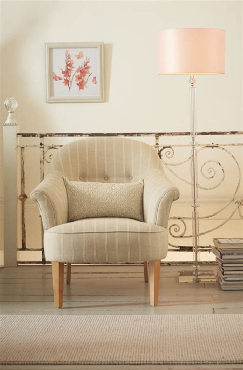 laura ashley bench cool coral home story laura ashley blog
