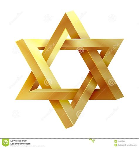 imagenes estrella judia estrella del juda 237 smo sello del icono del vector de