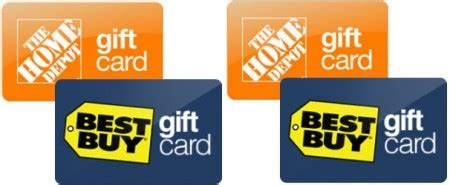 Best Buy 250 Gift Card Giveaway - canada s best free sles freebies free stuff finder canada part 3