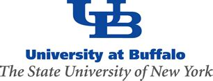 Ub Mba Vs Yeal Mba by Welcome To Ubmd Neurology Neurological Institute Of