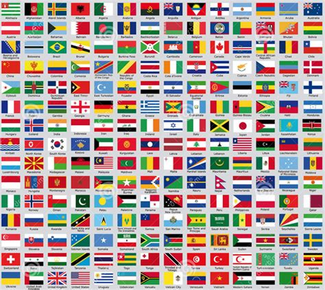 country flags for sale allegiance flag company fly high with one of our flags