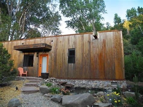 Simple Cabins by Simple Cabin Studio Design Gallery Best Design