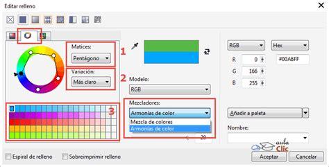 corel draw x7 aulaclic curso gratis de coreldraw x7 aulaclic 5 coreldraw x7