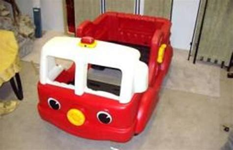 fire engine toddler bed fire engine toddler bed 28 images kidkraft fire truck