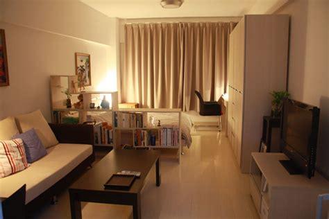 small apartment inspiration 真似したくなる 一人暮らしインテリア 1k ワンルームレイアウト 男子部屋 naver まとめ