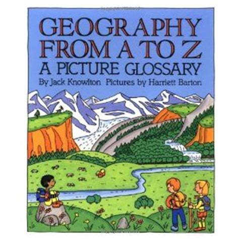 geography picture books 17 best images about picture books about geography a