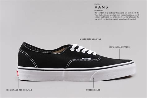Sepatu Vans Paul Walker paul walker use vans shoes style guru fashion glitz