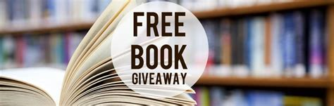 Book Sweepstakes - project management book giveaway wellingtone