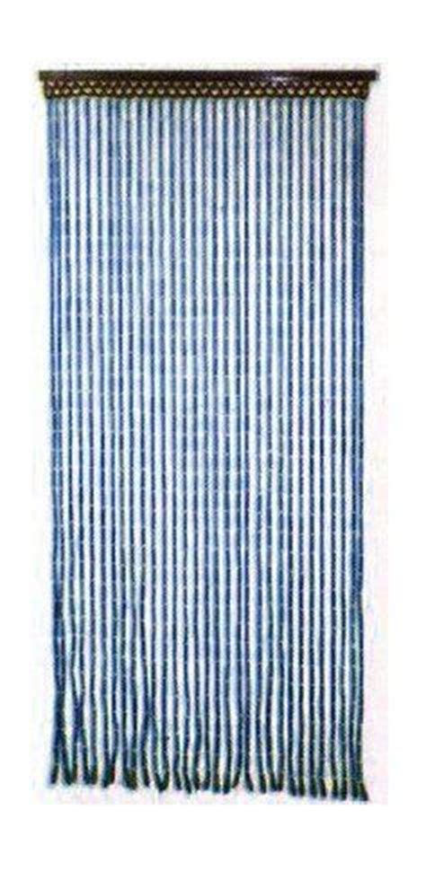 outdoor beaded curtains top 25 ideas about bamboo curtains on pinterest beaded