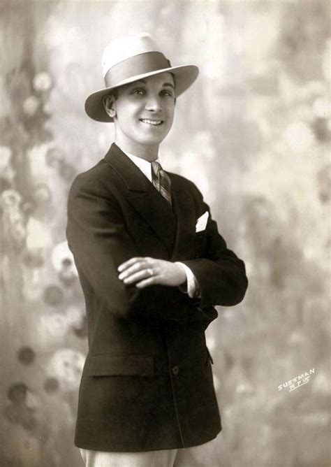 mens fashion in the 1920s men s fashion 1920s 1920 1939 clothes accessories