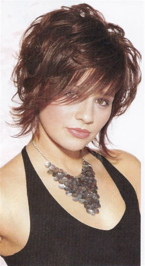 cute hairstyles for chin length hair for women over 50 with double chins chin length layered bob hairstyles cute chin length