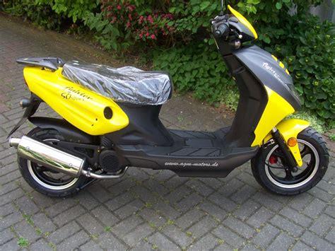 Suche Tausche Motorrad by 011 Verkaufe Oder Tausche Neuen Roller Agm Fighter 50