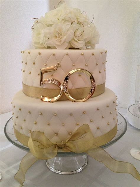 gold anniversary themes 25 best ideas about golden anniversary on pinterest