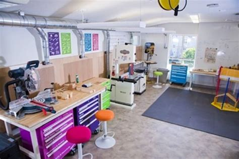 Schools With Upholstery Programs by 31 Best Images About Science Classroom Design On