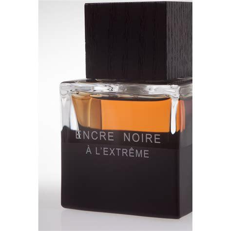 Decant Parfum Original Lalique Encre encre 192 l extr 202 me eau de parfum 50 ml 1 7 fl oz spray lalique parfums