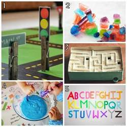 cool things to make at home learn with play at home 10 cool things to make with your