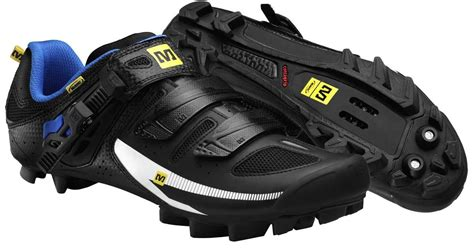 best mtb bike shoes best shoes for spinning mavic razor mtb cycling shoe