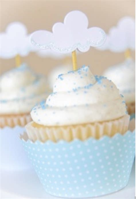 Sprinkles Baby Shower Cupcakes by 29 Best Cloud Baby Shower Images On Baby