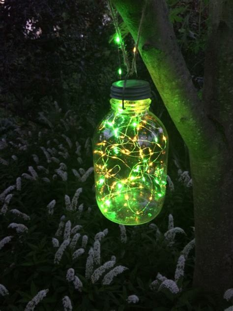 random twinkle led lights bug brightz random twinkling led lights