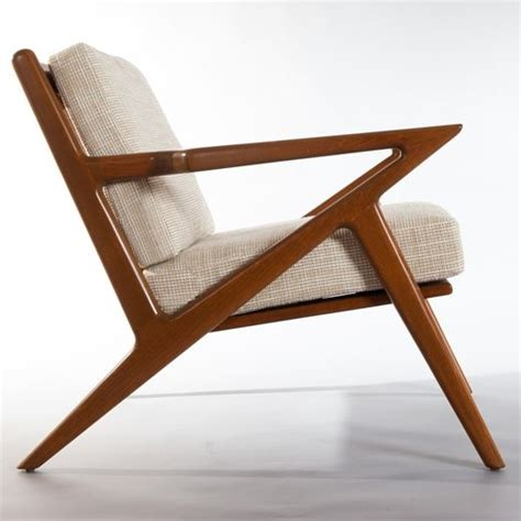 Thrive Kennedy Chair by 17 Best Images About Masculine Furniture On