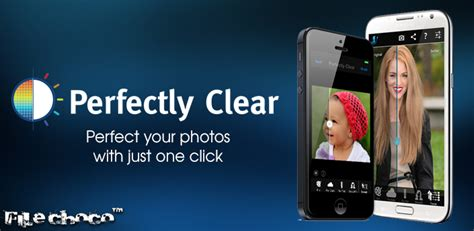 perfectly clear 4 3 3 apk - Perfectly Clear Apk