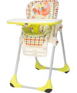 high chairs great deals from stokke chicco bloom baby