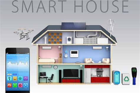 the ultimate guide to home automation smarthomegearguide