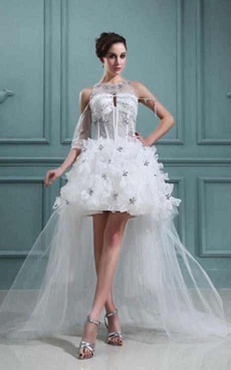 Ausgefallene Brautkleider by Ausgefallenes Brautkleid