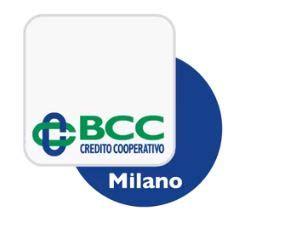 orari banche bcc tutte le filiali della bcc di indirizzi orari e