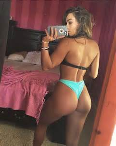 sommer ray social media accounts are just below the post