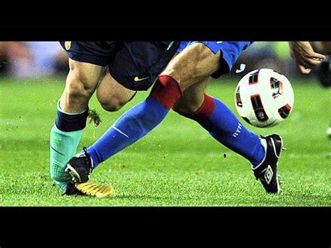 las imagenes mas emotivas del futbol las lesiones mas dolorosas del futbol youtube